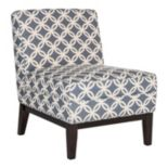 Safavieh Armond Chair