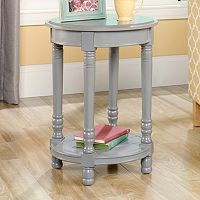 Cottage Road Country End Table