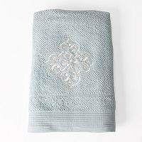 Saturday Knight, Ltd. Modena Hand Towel