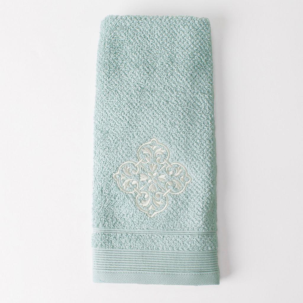 Saturday Knight, Ltd. Modena Hand Towel