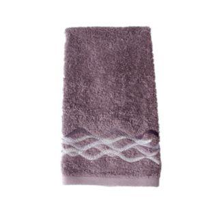 Saturday Knight, Ltd. Sketchbook Waves Towel