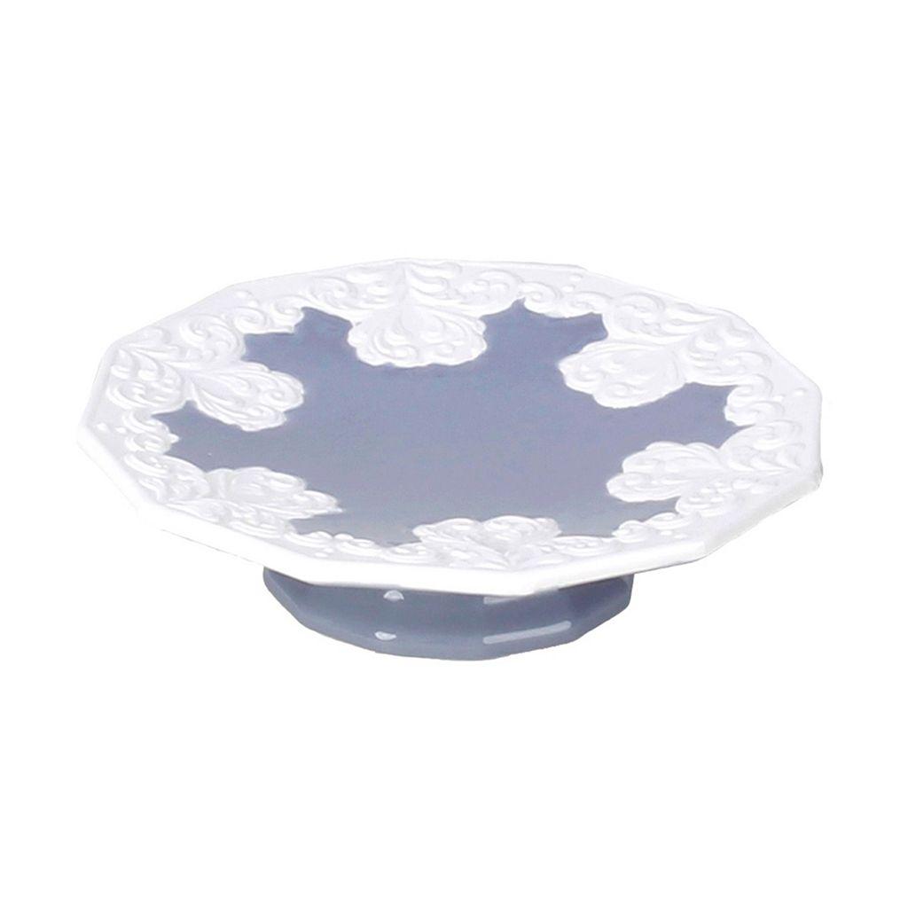 Gallerie Cherie Soap Dish