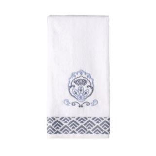 Gallerie Cherie Towel
