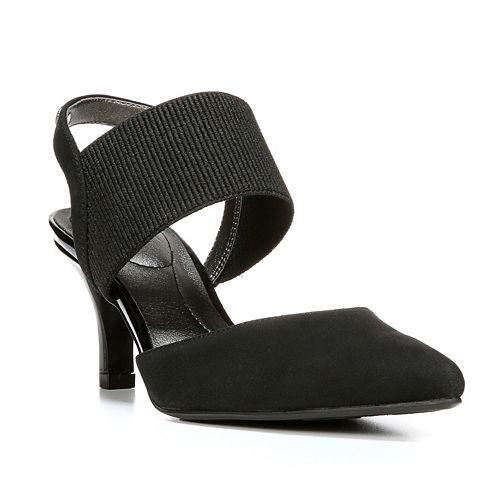 LifeStride Solace Women's High Heels
