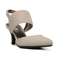 LifeStride Solace Women's High Heels