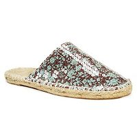 MUK LUKS Hannah Women's Slip-On Shoes