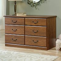 Orchard Hills Dresser