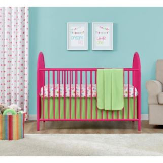 Cosco Metal Crib