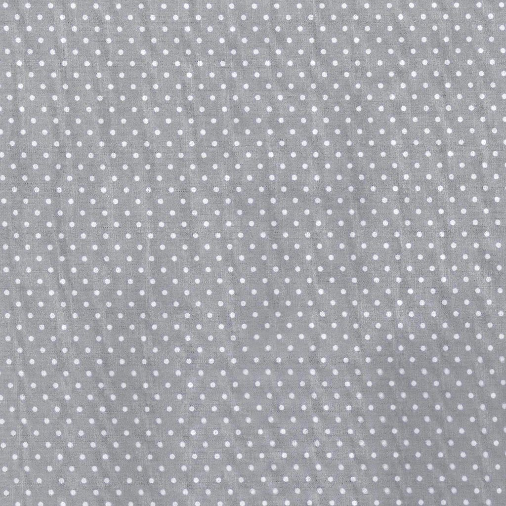 Trend Lab Safari Chevron Changing Pad Cover