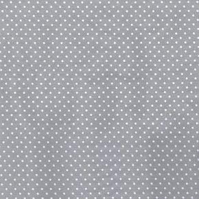 Trend Lab Safari Chevron Fitted Crib Sheet