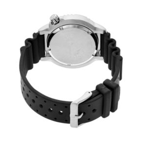 Citizen Eco-Drive Men's Promaster Professional Dive Watch - BN0150-28E