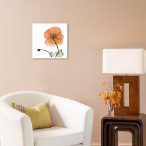 Art.com A Gift of Flowers Wall Art Print
