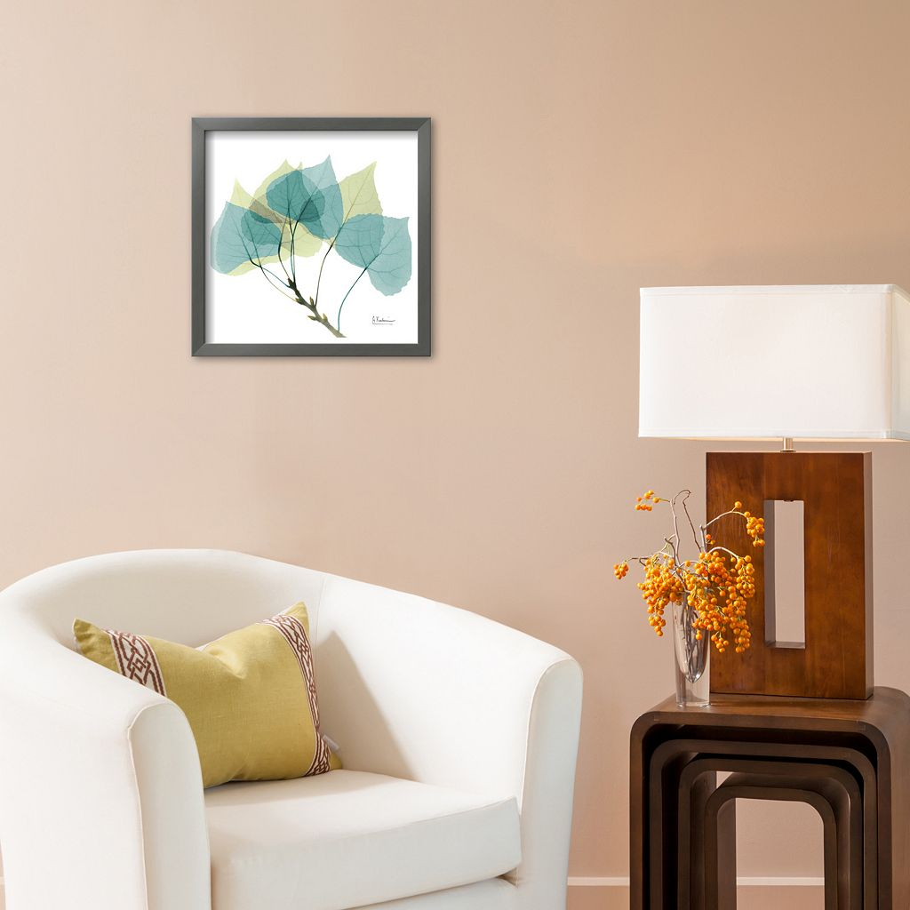 Art.com Aspen Framed Wall Art