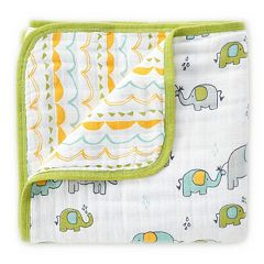 aden by aden + anais Muslin Dream Blanket  by