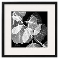 Art.com Eucalyptus Framed Wall Art