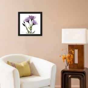Art.com Gentian Framed Wall Art