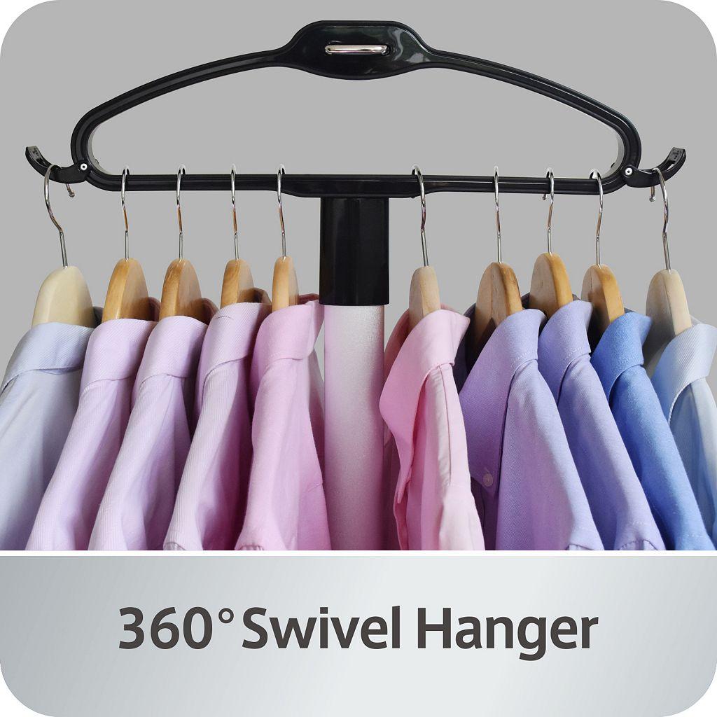 Salav GS65-BJ Professional Garment Steamer