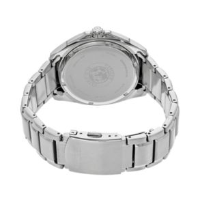 Drive from Citizen Eco-Drive Men's WDR Stainless Steel Watch - AW1510-54L