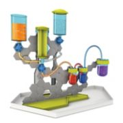 Ultimate Secret Formula Lab by Smartlab Toys