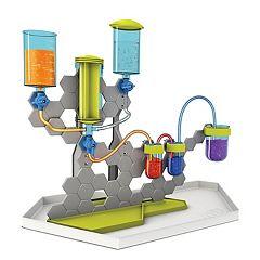 Ultimate Secret Formula Lab by Smartlab Toys