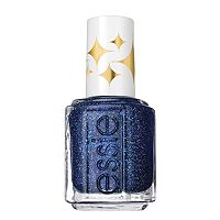 essie Retro Revival Nail Polish - Starry Starry Night