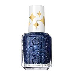 essie Retro Revival Nail Polish - Starry Starry Night