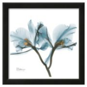 Art.com Orchids Framed Wall Art