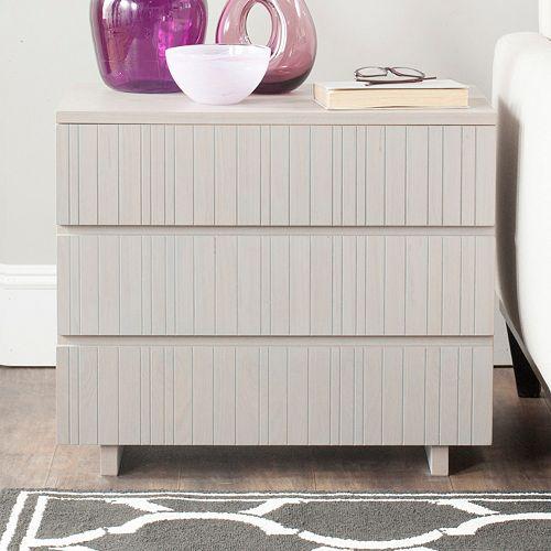 Safavieh Jorge Dresser