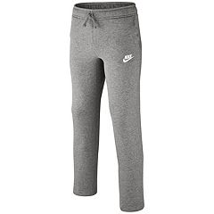 Boys 8-20 Nike Core Fleece Pant
