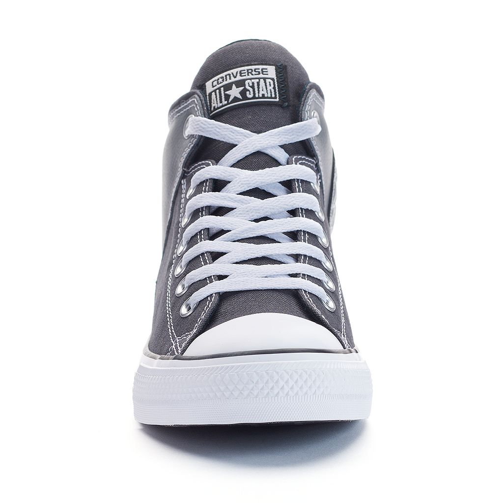 Men's Converse Chuck Taylor All Star High Street Shoes
