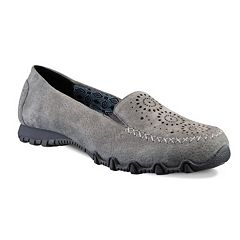 ce8963c8801 Skechers Relaxed Fit Bikers Traffic Women s Shoes