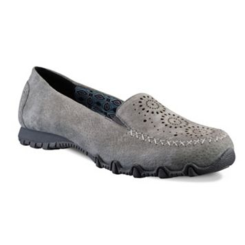 Skechers Relaxed Fit Bikers Traffic Women's Shoes