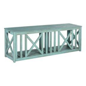 Safavieh Branco Bench
