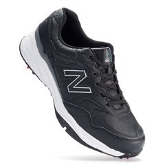 New Balance 1701 Men's Golf Shoes by