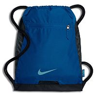 Nike Alpha Adapt Gym Sack