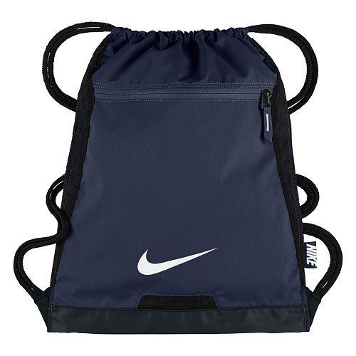 Nike Alpha Adapt Gym Sack c132127696764
