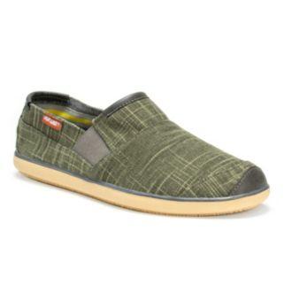 MUK LUKS Jose Men's Slip-On Shoes