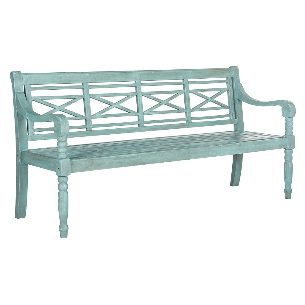 Safavieh Karoo Bench