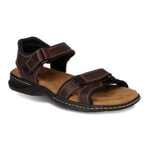 Dr. Scholl's Gus Men's River Sandals