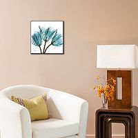 Art.com Tulips Thin Framed Wall Art