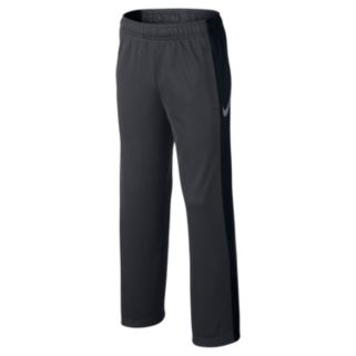 Boys 8-20 Nike Performance Knit Pants