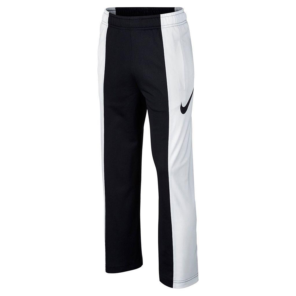 Boys 8-20 Nike Performance Knit Pants