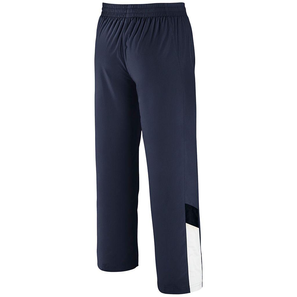 Boys 8-20 Nike Core Pants
