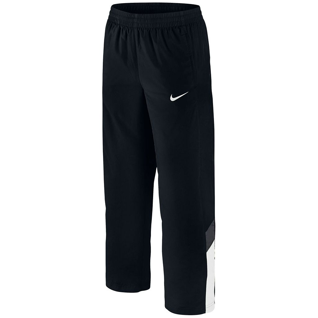 Boys 8-20 Nike Core Pants