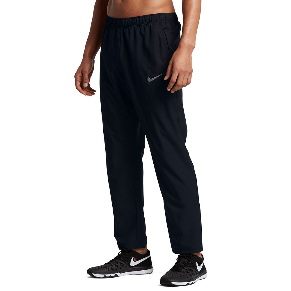 82b173091e67 Men s Nike Team Woven Pants