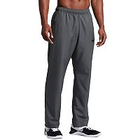 Men's Nike Team Woven Pants