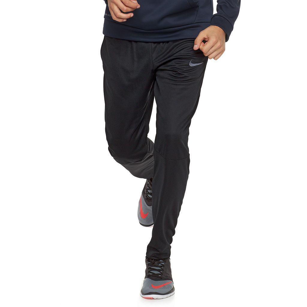 Men's Nike Epic Pants