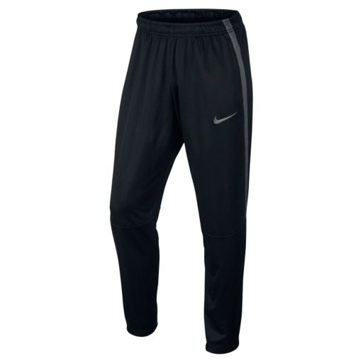 Men's Nike Epic Pants