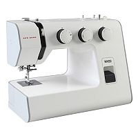 New Home 22-Stitch Sewing Machine