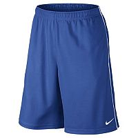 Men's Nike Epic Knit Shorts